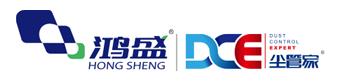 浙江鴻盛新材料科技集團股份有限公司