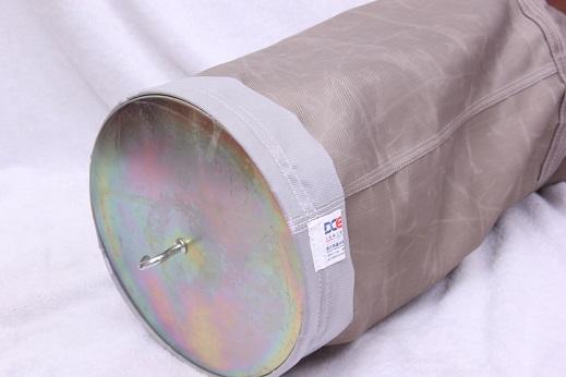 耐酸玻纤千赢国际点击进入大布袋