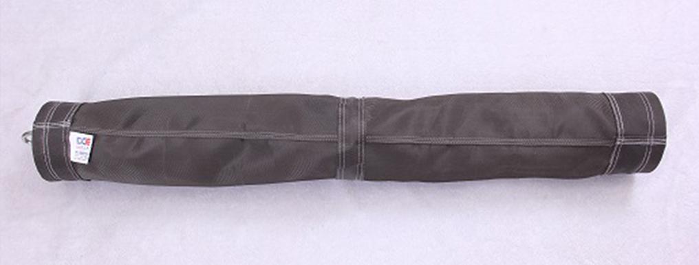 布袋除尘器和滤筒除尘器的区别和选择