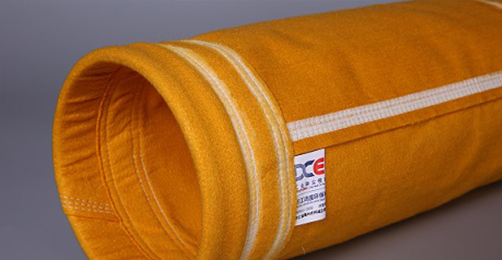 布袋除尘器的进气口位置的区别