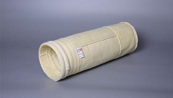 除尘布袋的粉尘层对过滤起到什么作用