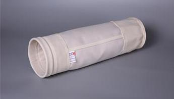除尘干货  袋式除尘器正确选型的7个依据
