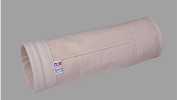 造成脉冲布袋除尘器结露的原因有哪些?