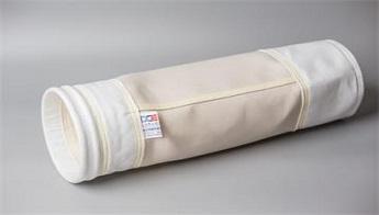 涤纶针刺毡除尘布袋受欢迎的背后原因解析