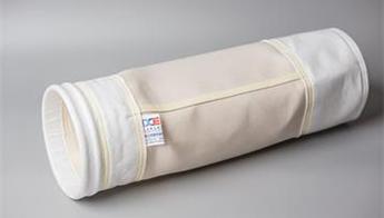 袋式除尘布袋磨损与处理方法