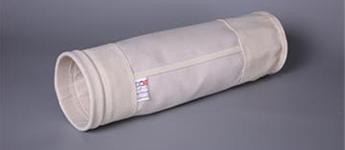 除尘布袋普通滤料和覆膜滤料的区别在哪里