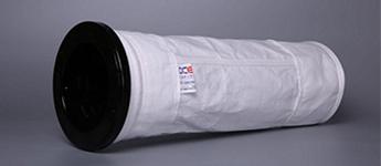 布袋除尘器中千亿国际娱乐qy866的选择原则