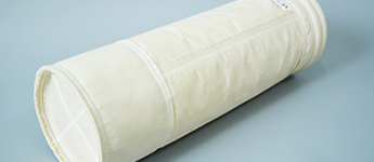 袋式除尘器滤料的性能和选用