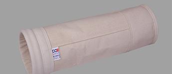 布袋除尘器的发展情况及常见布袋除尘器的原理及使用