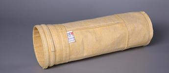 除尘器的除尘布袋可以在高温下正常运行吗?